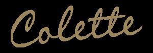 Restaurant Colette Maastricht